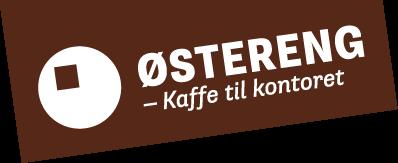 Østereng Kaffe